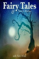 Fairy Tales & Nursery Rhymes - Hans Christian Andersen, Joseph Jacobs