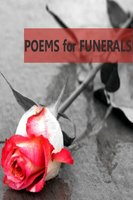 Poems for Funerals - Various authors