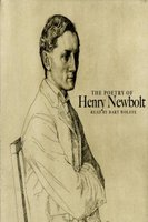 The Poetry of Henry Newbolt - Henry Newbolt