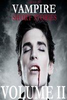 The Very Best Vampire Short Stories - George MacDonald, Eugene Field, Jan Neruda