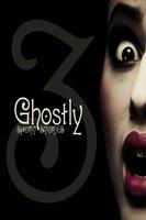 Ghostly Short Stories - Edgar Allan Poe, George MacDonald, M.R. James