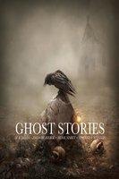 Ghost Stories - Ambrose Bierce, M.R. James, Hume Nisbet, Vincent O'Sullivan
