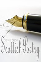 The Very Best of Scottish Poetry - Various
