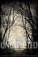 Tales of the Unexpected - Various Authors
