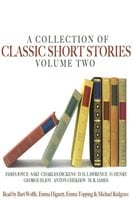 A Collection of Classic Short Stories - Various authors