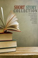 Short Story Collection - Various Authors