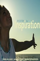 Poetry for Inspiration - Various Authors