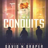Conveyance - David W. Draper