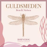 Guldsmeden - Bent B. Nielsen