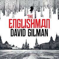 The Englishman - David Gilman