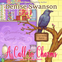 A Call to Charms - Denise Swanson