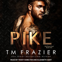 Pike - T.M. Frazier