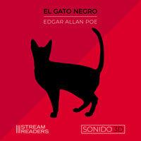 El Gato Negro - Edgar Allan Poe