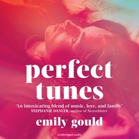 Perfect Tunes - Emily Gould