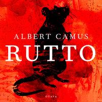 Rutto - Albert Camus