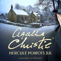 Hercule Poirots jul - Agatha Christie