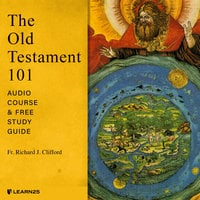Enjoying the Old Testament - Richard J. Clifford