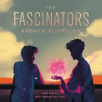 The Fascinators - Andrew Eliopulos