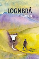 Lognbrá - Heðin Brú
