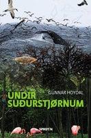 Undir suðurstjørnum - Gunnar Hoydal