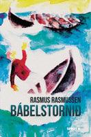 Bábelstornið - Rasmus Rasmussen
