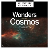 Wonders of the Cosmos - Scientific American