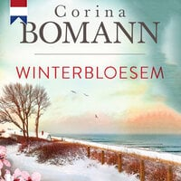 Winterbloesem - Corina Bomann