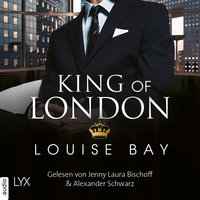 King of London - Louise Bay