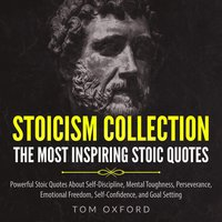 Stoicism Collection: The most inspiring stoic quotes