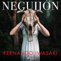 Neguijón - Fernando Iwasaki