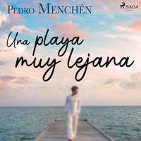 Una playa muy lejana - Pedro Menchén