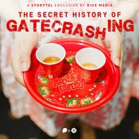 The Secret History of Gatecrashing in Singapore - RICE media