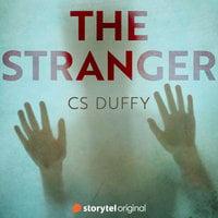 The Stranger - S01E01 - Claire S. Duffy, C S Duffy