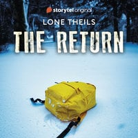 The Return - S01E02 - Lone Theils