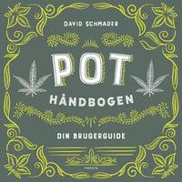 Pothåndbogen - David Schmader