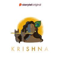 Krishna - Amol Raikar