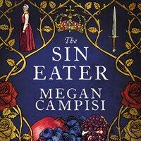 The Sin Eater - Megan Campisi