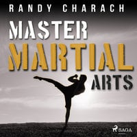 Master Martial Arts - Randy Charach