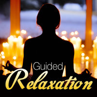 Guided Relaxation - Randy Charach