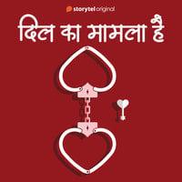 Dil Ka Mamla Hai - Sophia John