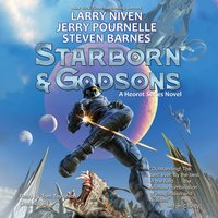 Starborn and Godsons