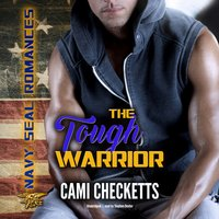 The Tough Warrior - Cami Checketts