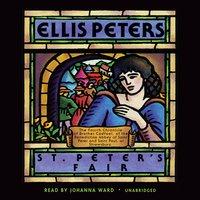 St. Peter's Fair - Ellis Peters