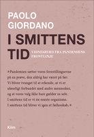 I smittens tid - Paolo Giordano