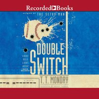 Double Switch - T.T. Monday