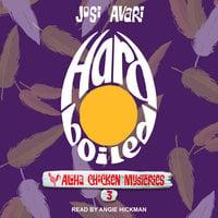 Hard Boiled - Josi Avari