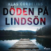 Döden på Lindsön - Klas Corbelius