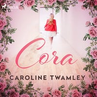 Cora - Caroline Twamley
