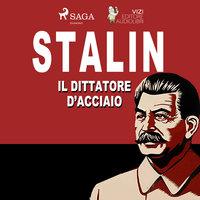 Stalin - Giancarlo Villa, Lucas Hugo Pavetto
