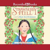 Strawberry Hill - Mary Ann Hoberman